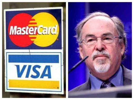 David-Horowitz-Visa-Mastercard-640x480