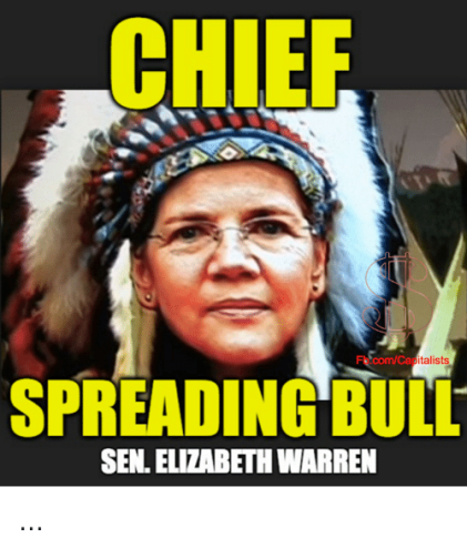 chief-fb-com-capitalists-spreading-bull-sen-elizabeth-warren-31909917