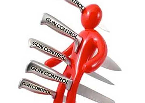 Death-by-1000-Cuts-Gun-Control