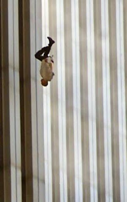 wtc 9-11 jumper