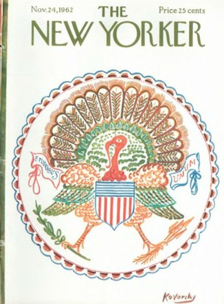 new-yorker-turkey