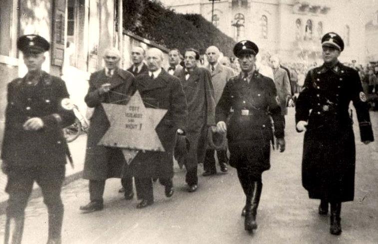 pogrom-1938-757x448