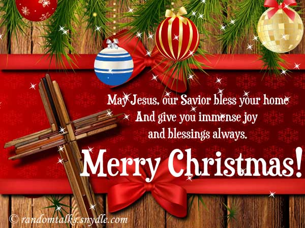 religious-merry-christmas-cards