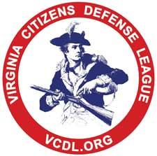 vcdl-logo