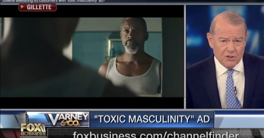 gillette-toxic-masculinty-1200x630