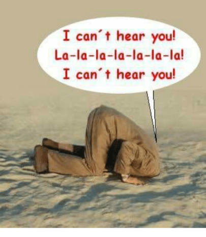 i-cant-hear-you-la-la-la-la-la-la-la-i-cant-hear-you-22853903