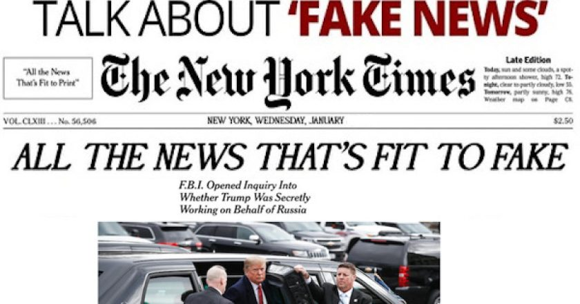 nytimes-fake_news-all_the_news-1200x630