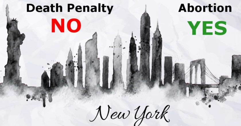 shutterstock_ny-death-penalty-abortion-1200x630