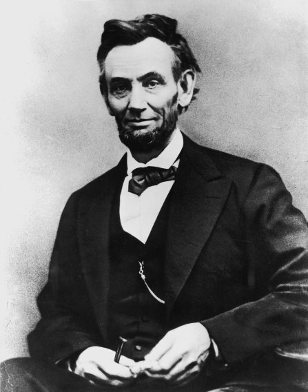 abraham-lincoln-house-divided.jpg