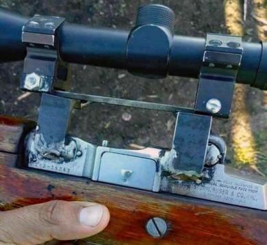 gunsmithingfail1