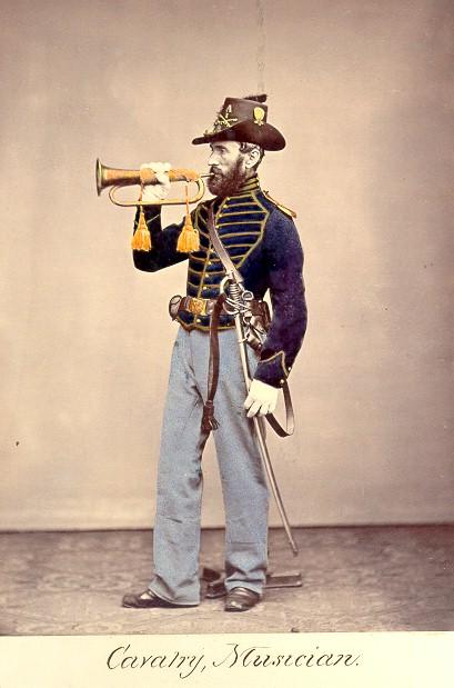 bugle-cavalry