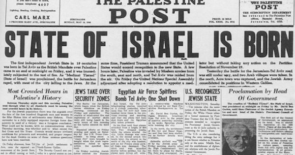israel-born-in-a-day-1-1200x630-e1557337833728