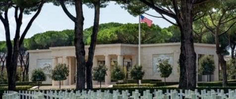 sicily-rome-cemetery-73-of-144-640x268