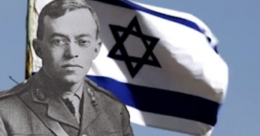 Copy-of-Zeev-Jabotinsky-1200x630