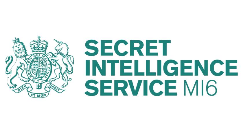 secret-intelligence-service-sis-mi6-vector-logo