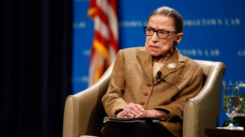 Supreme_Court_Ginsburg_10003-850x478$large