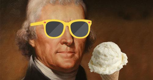 thomas-jefferson-vanilla-ice-cream-SECONDS.jpg