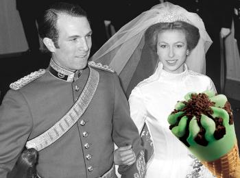 Princess Anne mint choc chip.png