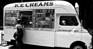 ice-creams-truck-small.png